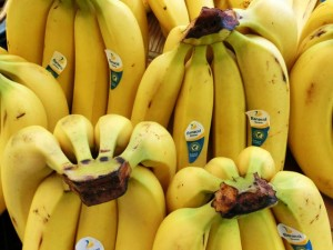 banan-4