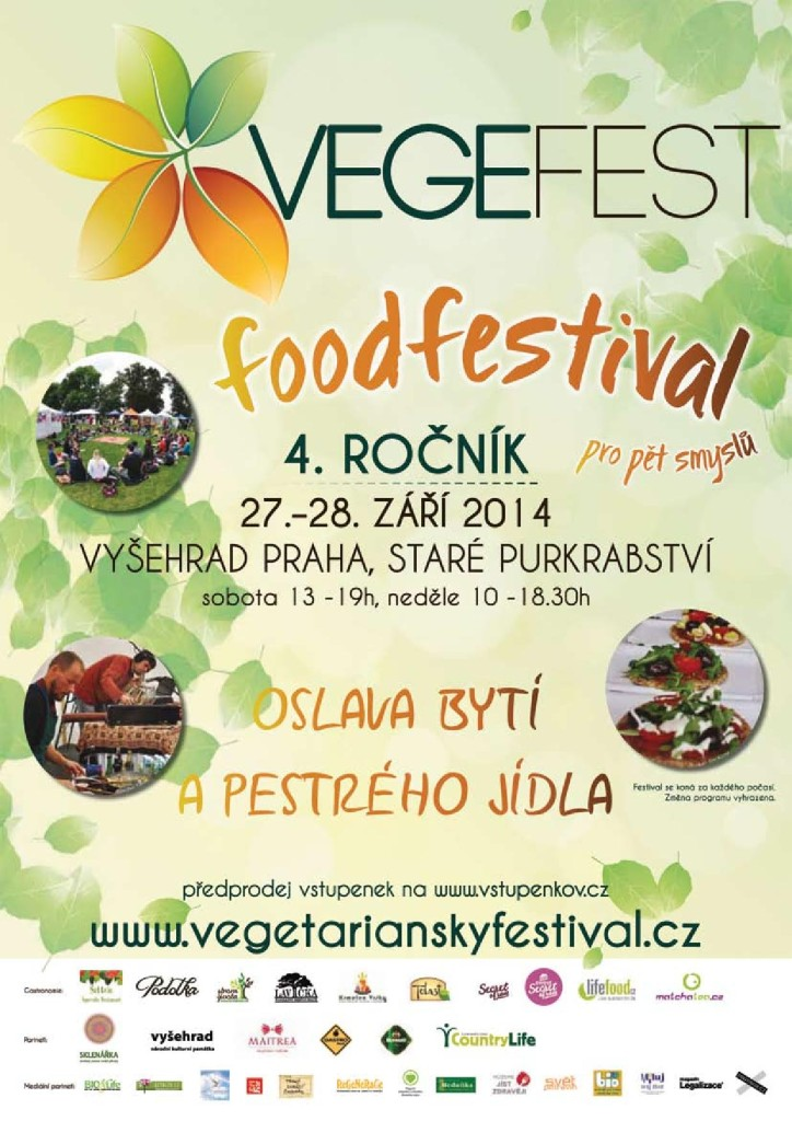 Vegefest2014