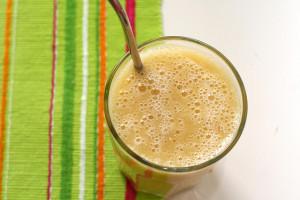 smoothie-meloun2