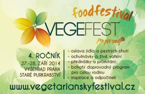vegefest_2014