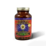 Acai Resveratrol - antioxidant