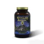 Spirulina Azteca