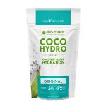 Coco hydro - instantni kokosová voda