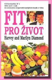 kniha_fit_pro_zivot