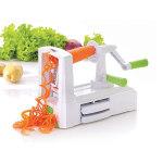 spiralizer-krajec-ovoce-zeleniny-1
