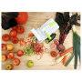 spiralizer-krajec-ovoce-zeleniny-3