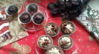 Vánoční cukroví - raw - vitarianstvi