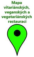 mapa_vege_rest_12x20