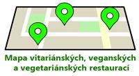mapa_vege_rest_20x10