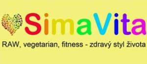 Banner_simavita3