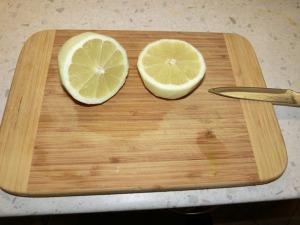 citron-salat-2