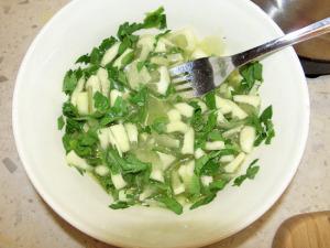 citron-salat-3