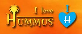 i-love-hummus
