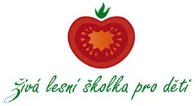 lahodnosti-logo