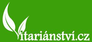 logo-vitarianstvi-300x137-zel