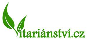 Partner - Vitarianstvi.cz