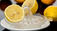 citron-odstavnovac