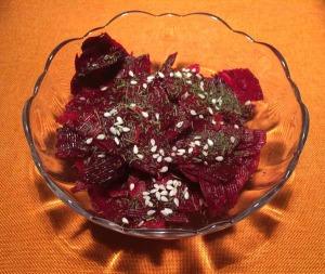 salat-z-repy