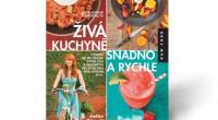 ziva-kuchyne-snadno-a-rychle-kniha-judita-wignall