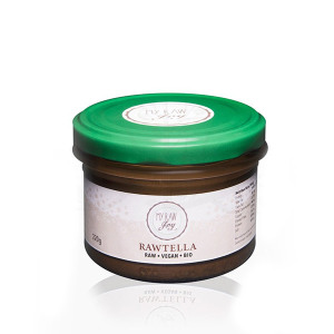 rawtella-220-g-1